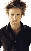 All of my babes have nice,sweet personalities,especially my British beau,Robert