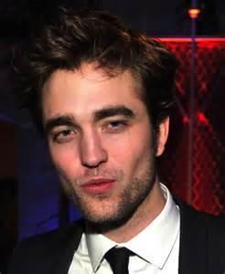 His cheekbones are pure perfection