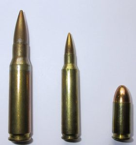 Probably no one is going to get me when I say this, but I really fucking hate 5.56 NATO (If te like 5.56 o .223, fite me fgt) It's too light, it's too fast, and it requires the borderline magic terminal ballistics of the m855 ball just to be deadly. The 25-45 sharps, o any 7mm cartuccia would be far più ideal. As for things that I'm indifferent too but everyone else seems to love. Well, I'm that way with celebritàs in general. Like, who cares if kim kardashian showed off her boobs again, she's an ugly hag anyway.