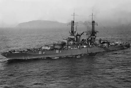 https://en.wikipedia.org/wiki/USS_New_Mexico_(BB-40)