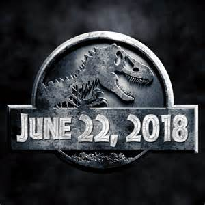 Yes. there will be a सेकंड Jurassic world. it will be released June 22 2018.