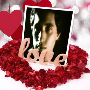 I adore and प्यार him equally <3333333333