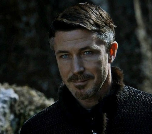 BAElish from GoT