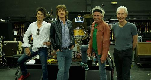 any one of the stones <3 <3 <3 <3