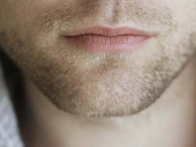 my favorito lips in the whole world<3