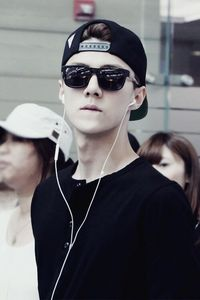1. Sehun 2. Sehun 3. Sehun  4. Sehun 5. Sehun 6. Sehun 7. Sehun 8. Sehun  9. Sehun 10. Sehun  Now and forever.