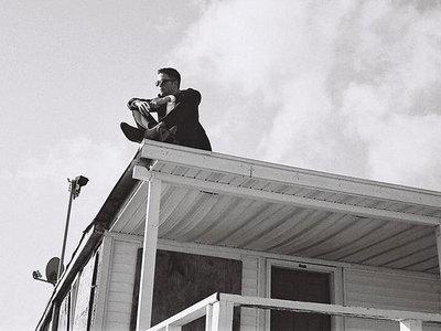 my rooftop Romeo<3