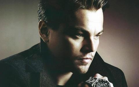 Leo in HD