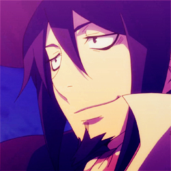 Mephisto. He's time. Really, he's the embodiment of time. He's as old as time. (Also, he's mine, so fuck off if आप have any feelings for him)