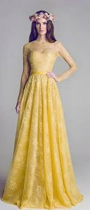 Well I Любовь gowns and I would Любовь this to make my signature dress, it's simple yet elegant.