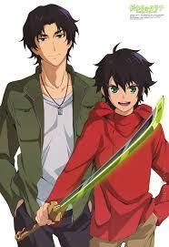 I look like yuu-chan from seraph of the end But as a girl with glasses we both have Dark hair and dark eyes