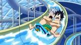 get out of here Juvia!!!!!!!!!!!! gray and lyon are together!!!! :::DD