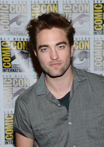 my babe in my country(and in my hometown)for Comic Con