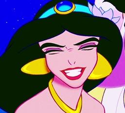 1. melati, jasmine 2. Aurora 3. Pocahontas 4. Cinderella 5. Tiana 6. Ariel 7. Belle 8. Mulan 9. Snow White 10. Rapunzel 11. Merida