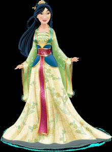 1. Mulan - I just pag-ibig her long silky black hair. She has very pretty eyes as well, and I pag-ibig her lips. She also just rocks everything she wears. 2. Sleeping Beauty - I pag-ibig her madami 'classic' beauty; the lovely golden blonde hair and bright blue eyes. I pag-ibig her lips too. 3. Merida - I feel like I'm in the minority here. I adore her hair, both color and texture. I think she has really cute eyes too. And a cute nose as well. 4. Belle - Her hair is a very lovely shade, a nice creamy brown that I love. Coupled with those brown eyes and delicate looking skin, she's very pretty. 5. Tiana - her hair is also really cute pag-ibig her little curls. She has a nice completion and lovely lips. susunod to Mulan, I think she has the best facial structure. 6. Ariel - Though she's my segundo paborito princess, she's madami meh looking to me. While I think she has a great facial shape and structure I've never been a tagahanga of blue eyes and red hair on animated characters. But she's still pretty enough for me. 7. hasmin - Again, while I like her I feel like she has a weird nose and her eyebrows are a bit too thick for me. But I do pag-ibig her eyes. 8. Pocahontas - With her it's madami or less that she just doesn't particularly stand out to me. She's not ugly sa pamamagitan ng any means I simply think she's madami of a simple/plain beauty. 9. Sinderella - Not a huge tagahanga of her up do. But she's madami like Poca. Not pretty but not ugly. 10. Rapunzle - She's madami of a cutesy pretty than a beautiful pretty imo. And cutesy pretty isn't really for me. 11. Snow - Though I pag-ibig her personality she's actually the only DP that I don't find pretty at all, much less the fairest in the land. I don't care for her haircut and style. I'm not a fain of her mouth and eye shape. In general I feel as though her animation is weird. Anna and Elsa would be 10 & 11 if you want to include them. Making Rapunzle and Snow 12 and 13. If we add Moana she's at 5, shifting everyone down one.