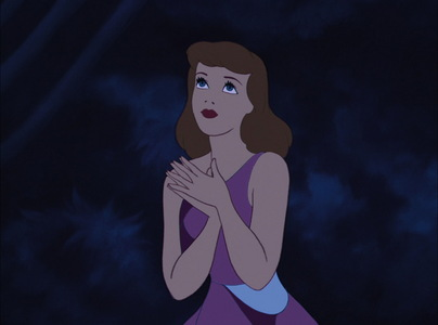 1. Cinderella 2. Belle 3. Pocahontas 4. Aurora 5. Tiana 6. Ariel 7. Mulan 8. Rapunzel 9. Snow White 10. melati, jasmine 11. Merida (not pretty at all)