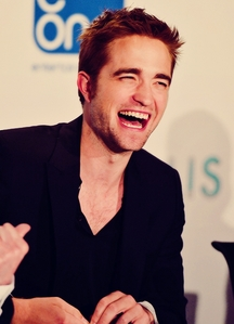 he makes me happy just oleh his mere existence<3