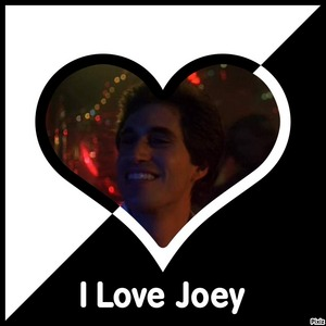 My amazing Joey <3333333333