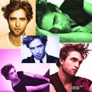 wanna run my fingers through his stunning,amazing hair<3