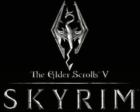Let's see... - Elder Scrolls V: Skyrim - Elder Scrolls IV: Oblivion - Dragon's Dogma - Fallout 3 (not sure if it really counts) But yeah...