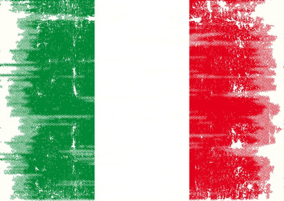 I'm learing Italian. It's going well. Buon Natale! (Merry Christmas)