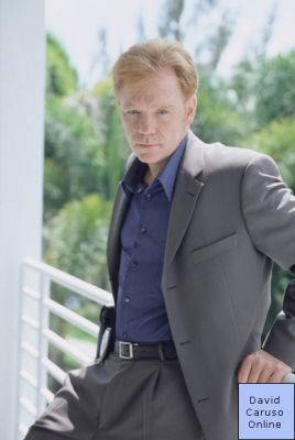 one of the sexy pics of david. O.M.G