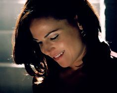 1. Azula 2. Regina Mills/Lana Parrilla 3. Bellateix Lestrange/Helena 4. Within Temptation 5. Lara Pulver 6. Delain 7. Emma Hewitt 8. Isabella (from Robin Hood) 9. Nerissa (W.i.t.c.h.) 10. Icy (Winx)