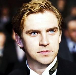 These blue eyes... <3