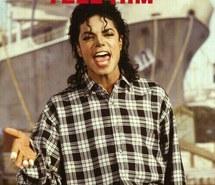 Michael 😊
