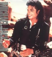 """I will always Liebe Michael because he was some what a part of me my one true Liebe Like that song """"another part of me"""" and like they say u know Liebe at first sight and Michael has my Liebe forever and that will never change. I miss him so much and I wish he was still here for me to to Zeigen that I Liebe him. Like they say Liebe never dies . So I will never Ever forget him I will always Liebe him forever.😭"""