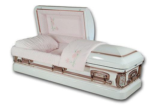 in my nice and cozy tempat tidur like a big toasty cinnamon bun