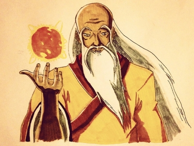 I'm between Socrates and Laozi ( Picture below). I must say that they are the kind of people that have inspired me and I can relate the most with my 查看 so far !!!!
