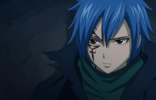 My type of question! 1. Uchiha Sasuke (Naruto) 2. Uzumaki NARUTO -ナルト- (Naruto) 3. Uzumaki Boruto (Naruto) 4. Orihara Izaya (DuRaRaRa!!) 5. Zeref Dragneel (Fairy Tail) 6. Jellal Fernandes (Fairy Tail) 7. Uchiha Sarada (Naruto) 8. Uchiha Itachi (Naruto) 9. Sasori (Naruto) 10. Sohma Kyo (Fruits Basket) 11. Draco Malfoy (Harry Potter) 12. Scorpius Malfoy (Harry Potter) 13. Yukine (Noragami) 14. Hanajima Saki (Fruits Basket) 15. Heiwajima Kasuka (DuRaRaRa!!) 16. Gaara (Naruto) 17. Namikaze Minato (Naruto) 18. Gajeel Redfox (Fairy Tail) 19. コブラ (Fairy Tail) 20. Laxus Dreyar (Fairy Tail) *My immature 一覧 that's probably reminiscent of a 12-year-old's but whatever*