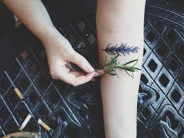 I have the two I really wanted; a bat and some Within Temptation lyrics. But I eventually want to get a rosemary.