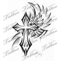 I'm not much of a tattoo lover, but if I would have to choose it would be something like this one.