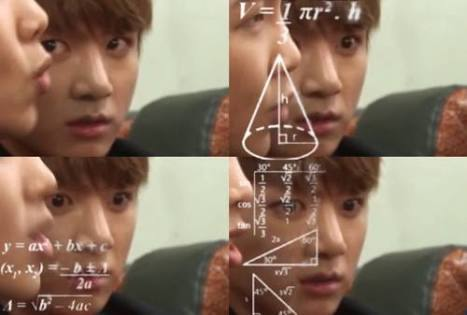 My concern is... did Jin die in HYYH atau is he the only survivor and everyone else died. I still don't know.