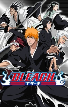 OMG!! I am so obsessed with Bleach!!! Legit that is my Избранное Аниме and Манга :33333 I Любовь it :) right now that Аниме is my bae :))