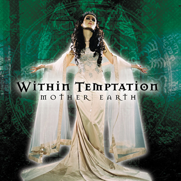 Played it so much I had to go out and によって a 秒 copy because it started skipping. I 愛 every single song on this album. Sharon's voice is always a delight. And on this album it's particularly enchanting. Plus I just 愛 the medieval style, Mother Earth era of Within Temptation music. Brings me to another world. Plus I have good memories attached to the album. I 愛 every one of their albums though. t.A.T.u.'s 200 Km In The Wrong Lane is a close second.