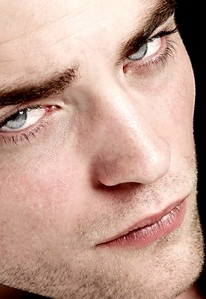 my sexy Brit and his gorgeous face closeup