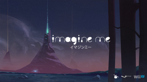 Imagine Me, on Steam. It sucks so bad. I stopped going through my Steam Backlog when I played this. It was the first one I played trying to do so, and I regretted playing it. I got the game for free, but I seriously feel like deleting it from my library. Bad Rats is leagues better than this trashy game. I want this game to get the titel as the worst Steam game, rather than Bad Rats T3T