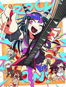 It is going well, I guess. I have seen better days of course but still good. I finished practicing my Martial Art skills for today, recollected my Life for a while and now I'm just browsing the Web. Perhaps, I'm going to practice playing the guitarra later too !!!!