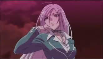 anime My waifus comida (especially soul comida and Cajun cuisine) Moka Akashiya <3