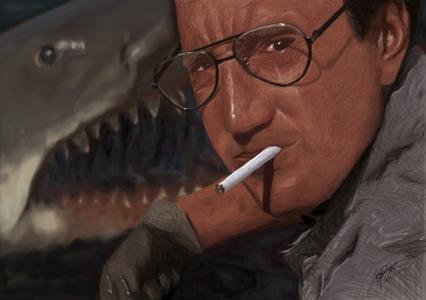 <i>Jaws</i>