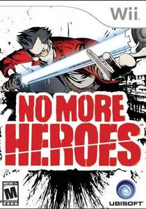 No 더 많이 Heroes. People need to buy this game