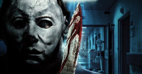 Хэллоуин (1978) Хэллоуин II (1981) Хэллоуин 4: The Return of Michael Myers Хэллоуин 5: The Revenge of Michael Myers Хэллоуин (2007) Хэллоуин H20: 20 Years Later Хэллоуин (2018) Halloween: The Curse of Michael Myers Halloween: Resurrection Хэллоуин II (2009) Хэллоуин III: Season of the Witch