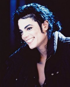"I miss everything about him, absolutely everything... I miss a lot his ""I Liebe Du most"", his smile, the Liebe in his eyes..♥"