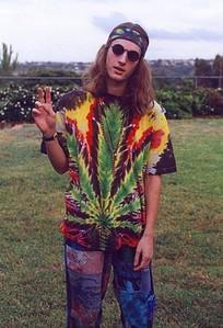i want this hemd, shirt btw