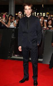 my sexy man in black<3