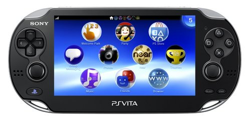 PS Vita. Honestly, I believe it has a lot of potential. Too bad it isn't really popular. It presented pretty unique functions in comparison to its predecessors. I have found quite a few titles that I really loved on it too (IT BROUGHT meer DANGANRONPA INTO MY LIFE!). For that last reason, the PSP is a pretty close second. I always preferred Handheld Consoles meer !!!!