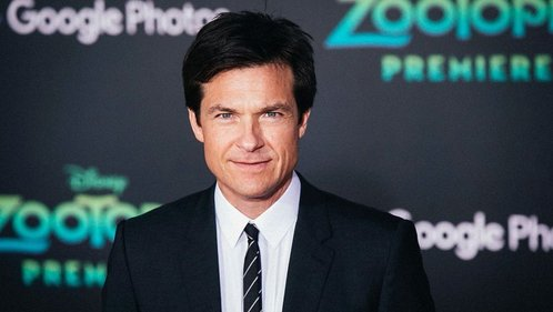 The voice of Jason Bateman. Why? Well, the reason should be obvious. He's the voice of Nick Wilde.